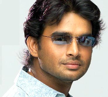 mix masala: Free Download R Madhavan new wallpapers
