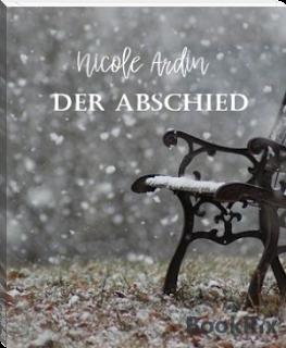https://www.bookrix.de/_ebook-nicole-ardin-der-abschied/