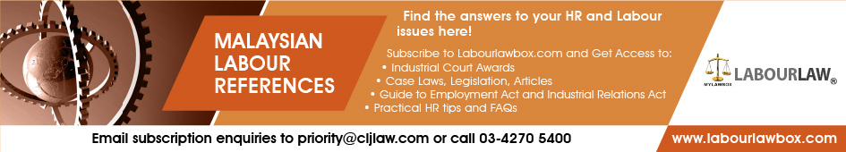 http://www.labourlawbox.com/