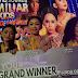 """TNT Boys won """"Your Face Sounds Familiar - Kids Edition"""" Grand Prize"""