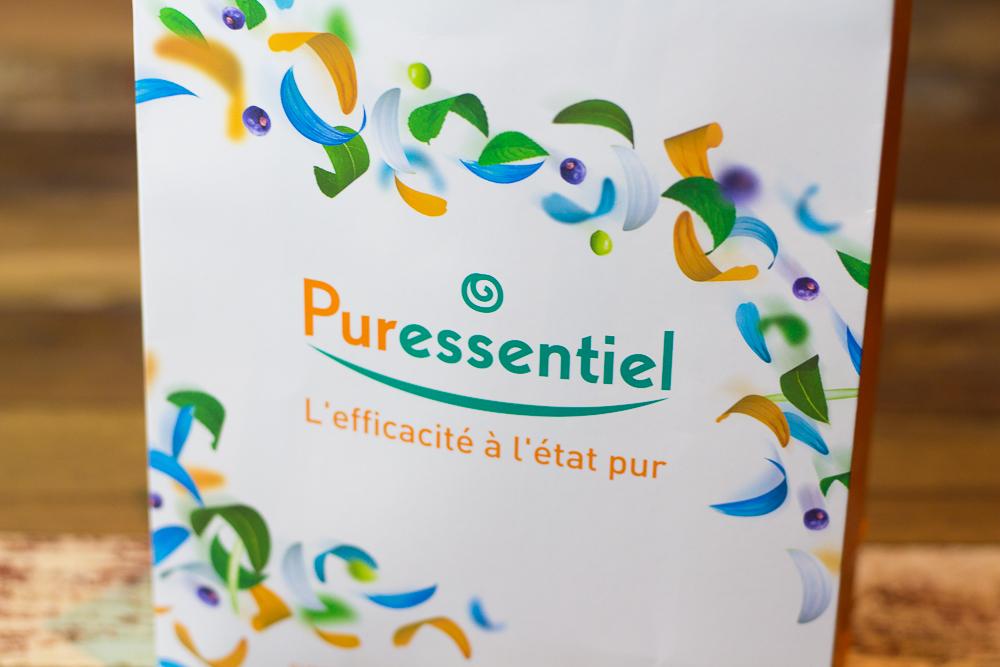 sommeil - puressentiel - huile - essentielle