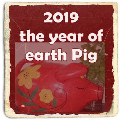 Chinese Horoscope 2019 Lucky Days forecast dog to sheep