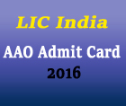 lic-aao-admit-card-2016-licindia-in-call-letter-download-for-aao-exam