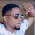 New Video   Ervixy Ft. Mwana FA – Text