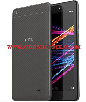 TECNO P701 FIRMWARE 1000% TESTED OKAY - Ourshopfix