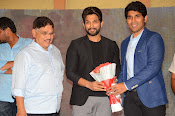 srirastu subhamastu success meet-thumbnail-14
