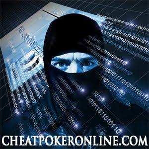 HACK Aplikasi DominoQQ Online terupdate menggunakan Apk Cheat Android v1.0.3 persentase 90% !!