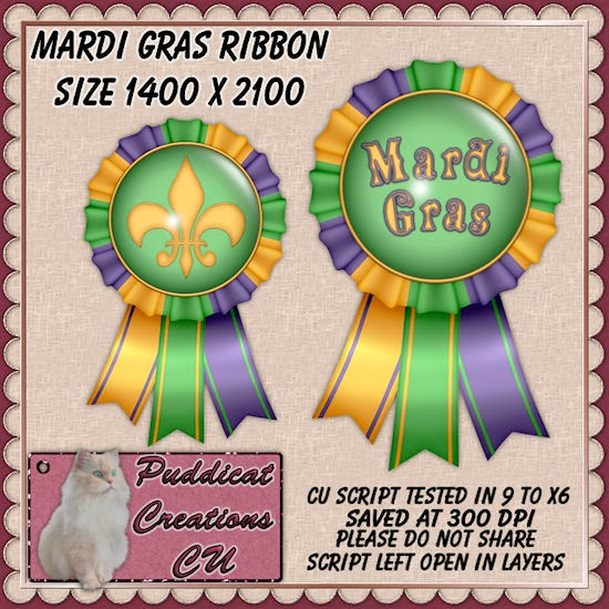 http://puddicatcreationsdigitaldesigns.com/index.php?route=product/product&path=231&product_id=2858
