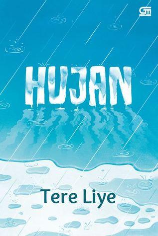 Novel Tere Liye Rindu Pdf Gratis