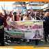 सुपौल शहर में नहीं हुई प्रदर्शित 'पद्मावत', सहरसा में भी भारी विरोध