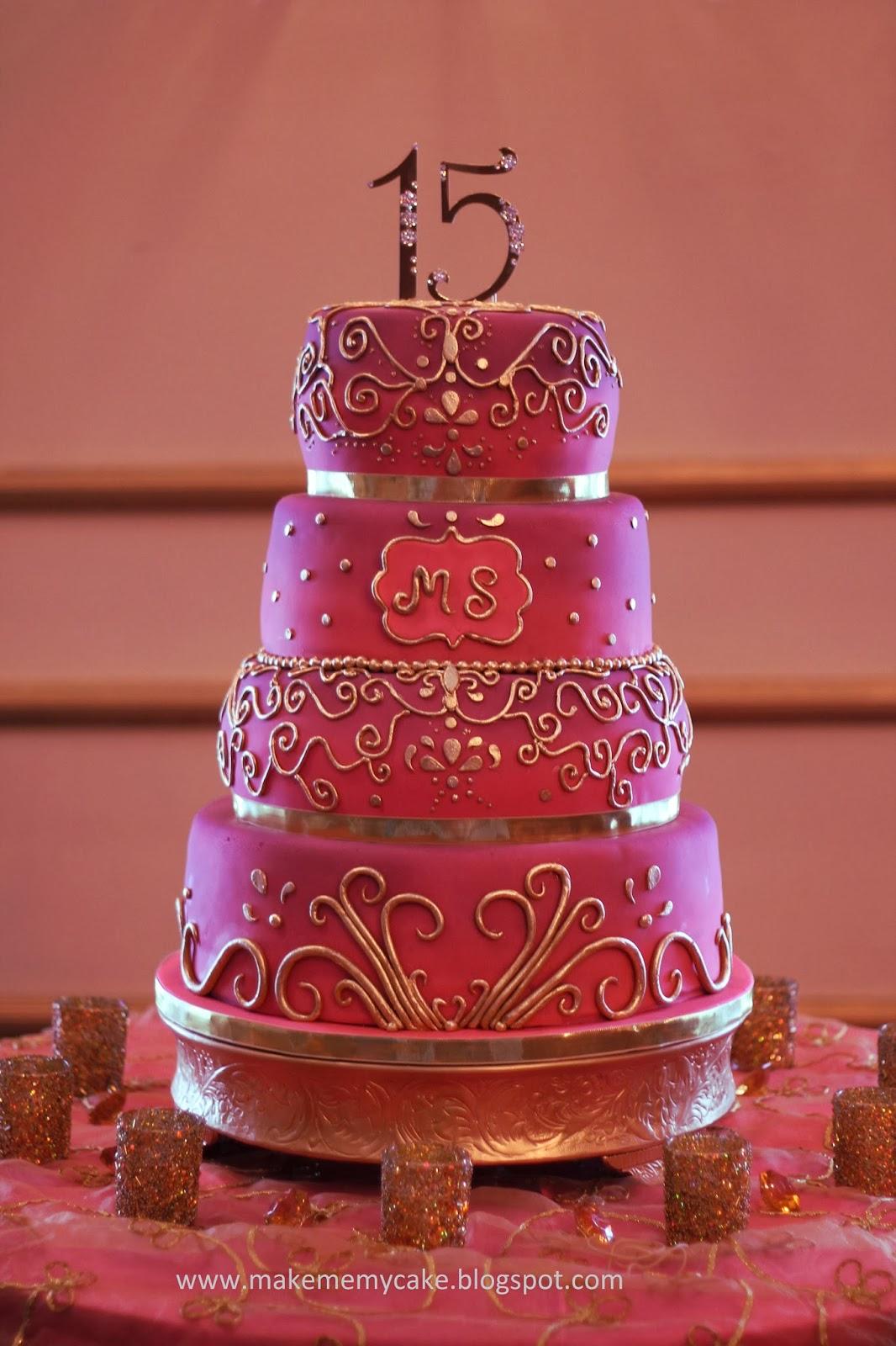 Make Me My Cake Top 10 Cakes Of 2013
