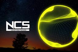 Download Lagu Mp3 Terbaru  Download Kumpulan Lagu Ncs Elektronomia Mp3 Terbaru Dan Lengkap