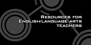 Resources for ELA Teachers www.hungergameslessons.com Hunger Games Lessons