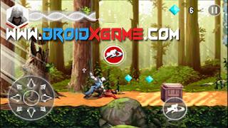 Download Kumpulan Game Java Untuk Android