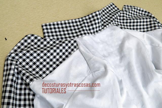 como-coser-el-forro-a-una-chaqueta
