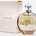 Parfum Still JLO For Women