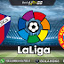Prediksi Huesca vs Espanyol 21 Oktober 2018