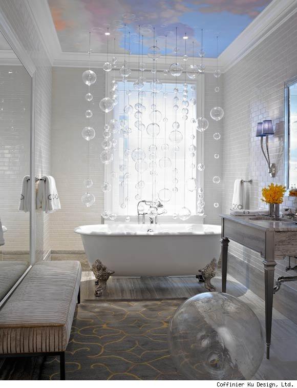 cara mudah mandi wajib dengan sempurna