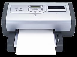 Hp Photosmart 7660 Printer Driver Download