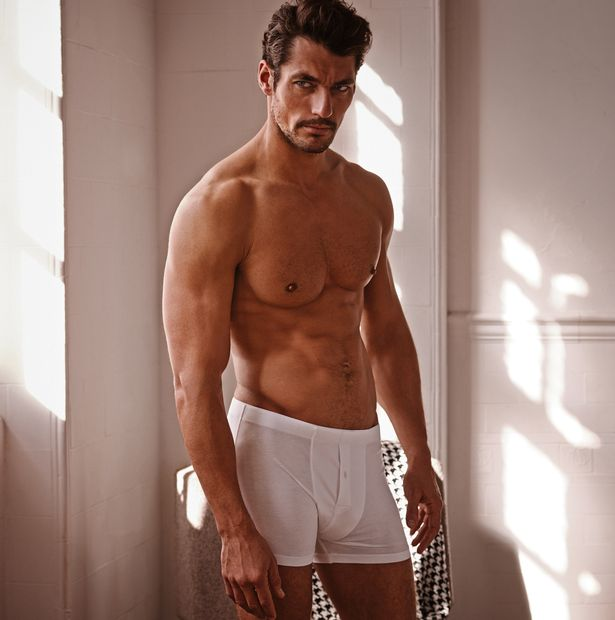 SUNDAY-PEOPLE-PROD-David-Gandy