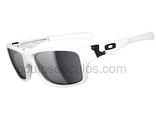 90bd9cc1f2caa Oculos Oakley Medusa Preço