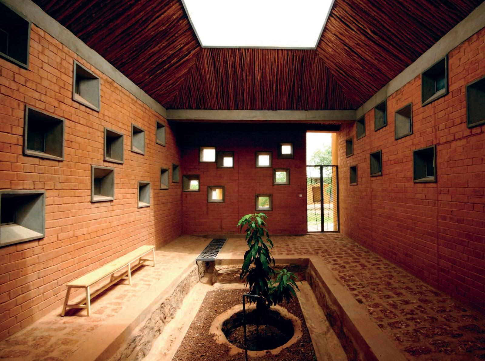 l 39 architettura africana milano c 39 l 39 arch milano week