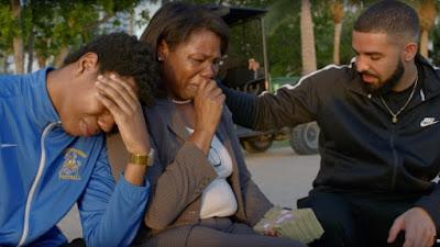 VIDEO MPYA:Drake - God's Plan