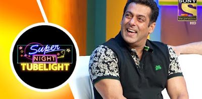 Super Night With Tubelight 17th June 2017 HDTV 480p 350mb world4ufree.ws tv Super Night With Tubelight hindi tv show Super Night With Tubelight Season 2 colors tv show compressed small size free download or watch online at world4ufree.ws