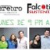 Falcotitlan SUSTENTABLE® : www.cerebroradio.com