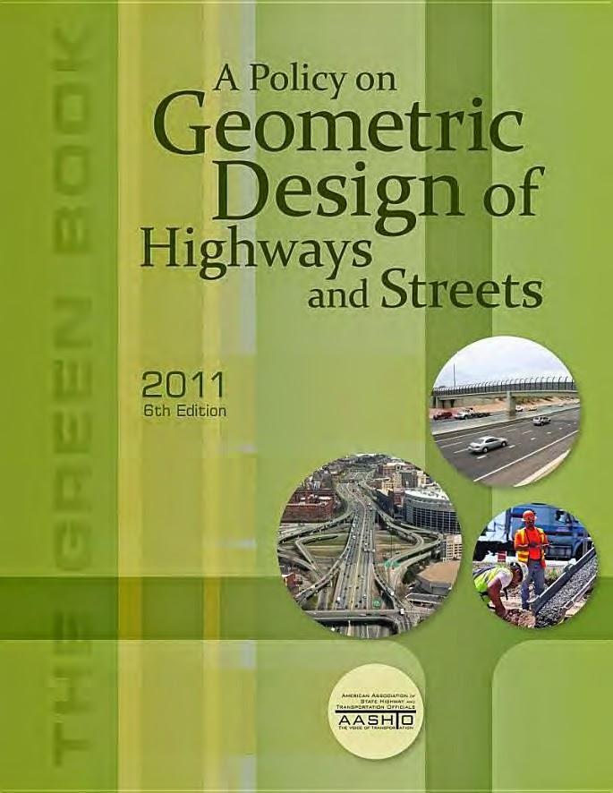 Engineer Muhammad Jalal Sarwar (Engr. M.J.S): Geometric ...