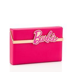 clutch barbie