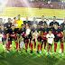 VOA ÁGUIA! Alecrim é goleado pelo Globo FC e termina rodada na lanterna