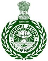 HSSC Recruitment Notification 2016 -  Apply for 532 Operator, Telephone Attendant & other Posts