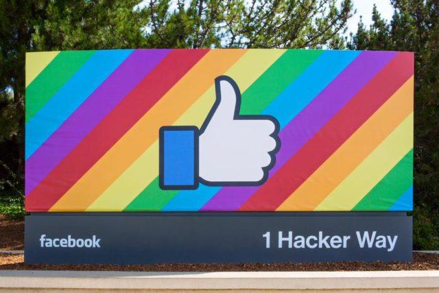 Facebook reporta ganancias de 15,934 millones de dólares en 2017