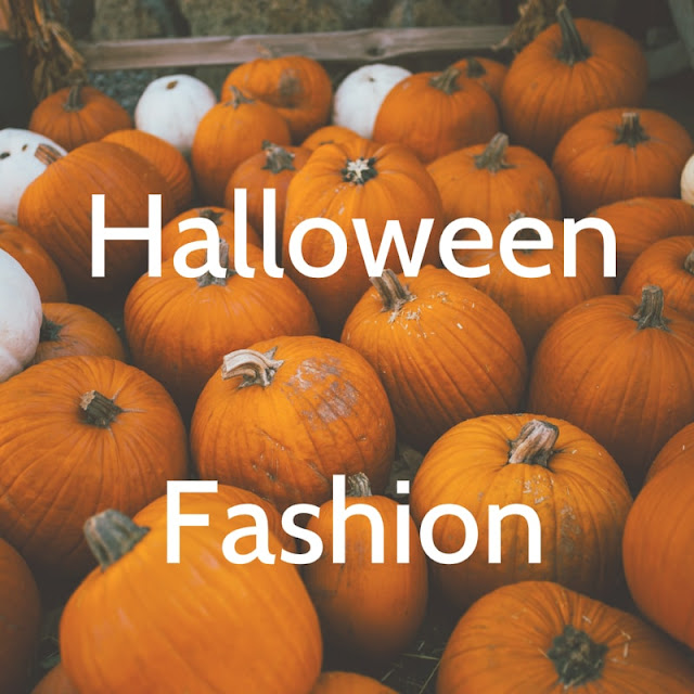 Halloween-Fashion-Wish-List-Favourites-2017