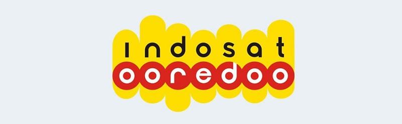 Cara Beli Masa Aktif IM3 Indosat Ooredoo Dan Mentari