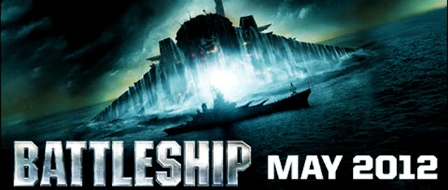 Noul Trailer Full Pentru Filmul Sci-Fi Battleship Dezvaluie Multa Actiune