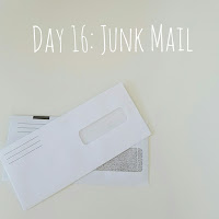 http://www.zerowastenerd.com/2016/01/30-days-to-zero-waste-day-16-junk-mail.html