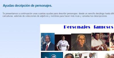 http://www.alquimistasdelapalabra.com/descripcion/Ayudas_personajes/index.html