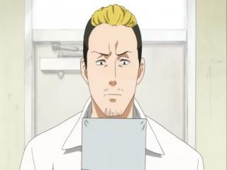 Assistir Handa-kun - Episódio 01 Online