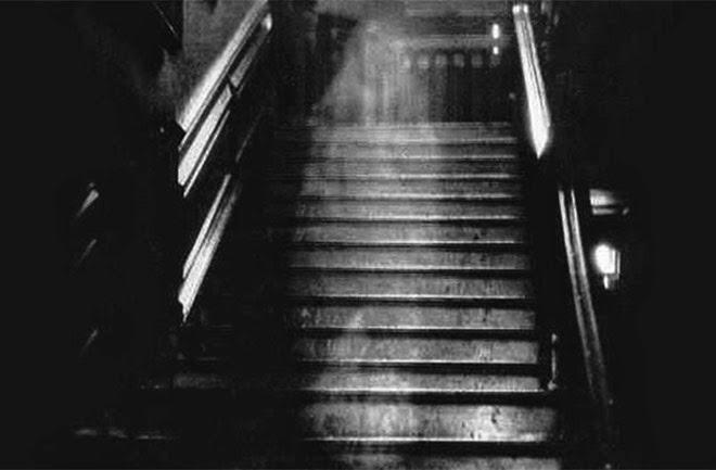 fantasma, assombração, espectro, alma penada, real, zona 33