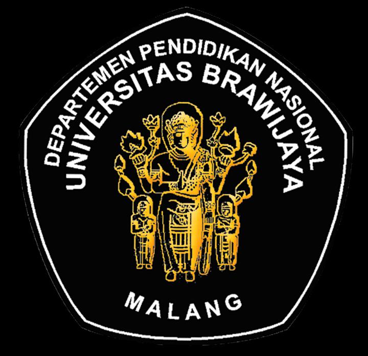 Penawaran Program s2 dan s3 Unibraw Malang