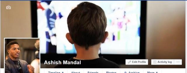 facebook kaise banaye