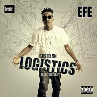 Efe Based On Logistics Art