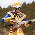 Ninja Steel | Revelado o episódio onde o Ranger Dourado irá aparecer