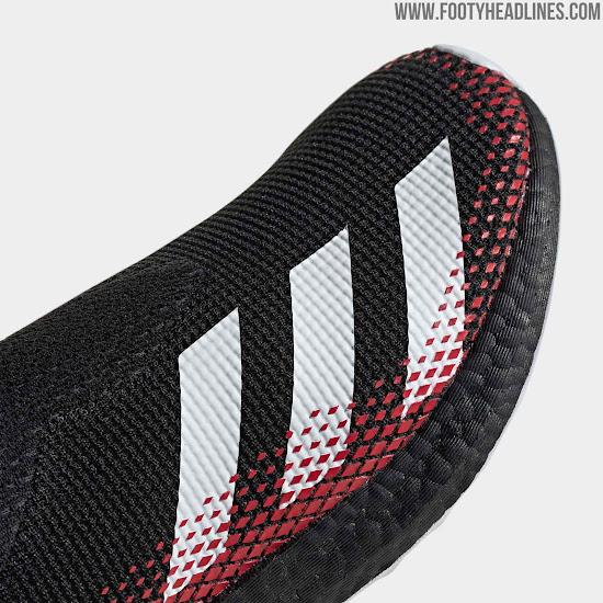 Predator 20 Pro Gloves Adidas predator Gloves Adidas Pinterest