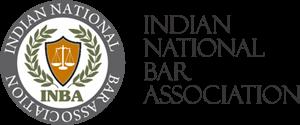 http://indianbarassociation.org/