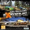 Gas Guzzlers Extreme ISO