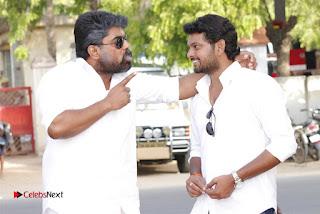 Arasakulam Tamil Movie Stills  0033.jpg