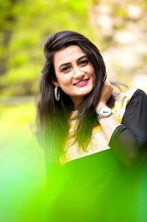 Aparna Ghosh Sexy